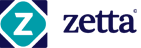 Zetta Insurance Company Ltd